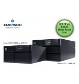 Emerson Liebert® GXT3 5000 VA , 10000 VA RT