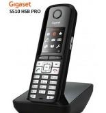 Gigaset S510 HSB Pro Dect Telefon