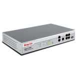 Vigor 3100V ADSL Router