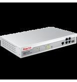 Vigor 3120 ADSL Router