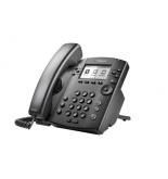 VVX 300 IP Video Telefon