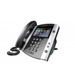 VVX 600 IP Video Telefon
